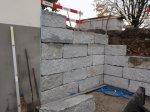 Natursteinmauern11.JPG