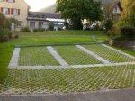 ParkplatzausRasengittersteinenTrimbach1.jpg