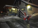 transport-winterdienst-02.jpg
